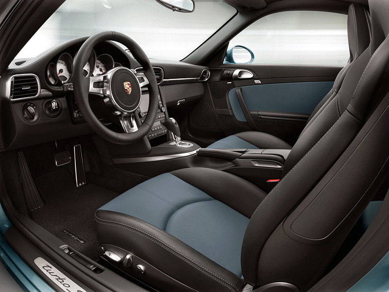 2010 porsche 911 turbo s 997 specifications photo price information rating. Black Bedroom Furniture Sets. Home Design Ideas