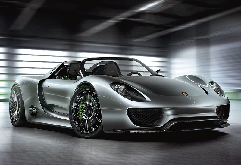 Porsche Most Expensive Cars In The World Highest Price