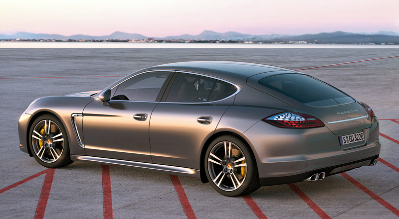 2011 porsche panamera turbo s specifications photo price information rating. Black Bedroom Furniture Sets. Home Design Ideas