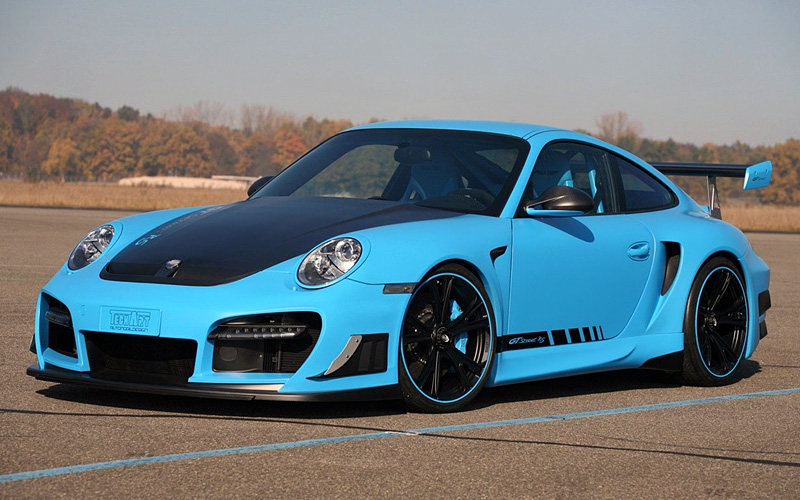 2012 porsche 911 gt2 rs techart gtstreet specifications photo price information rating. Black Bedroom Furniture Sets. Home Design Ideas