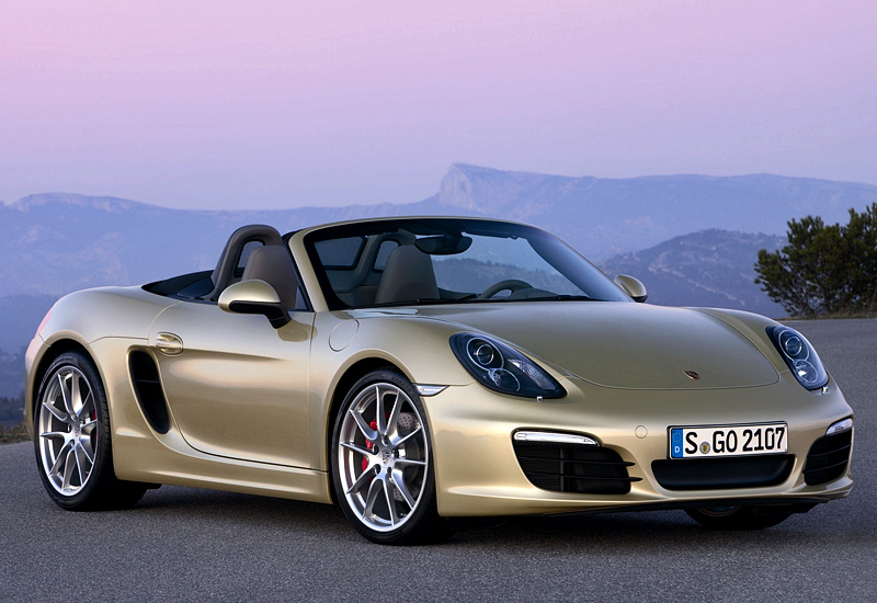 Acura Infiniti Baton Rouge >> Boxster S Specifications, Boxster, Free Engine Image For User Manual Download