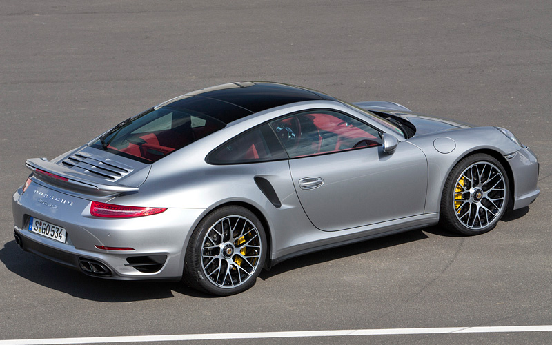 2014 porsche 911 turbo s 991 specifications images top rating. Black Bedroom Furniture Sets. Home Design Ideas