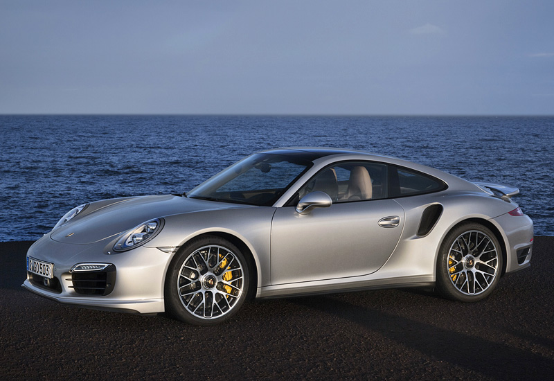 2014 porsche 911 turbo s 991 specifications photo price information r. Black Bedroom Furniture Sets. Home Design Ideas
