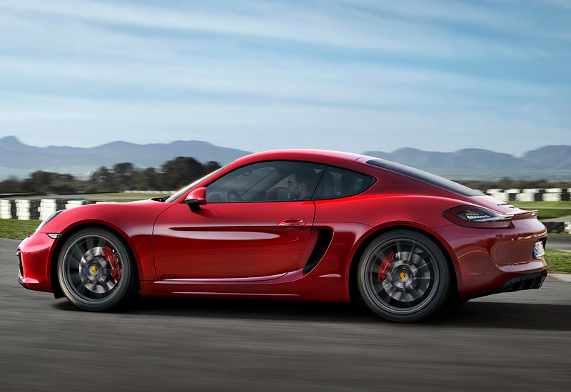 2014 porsche cayman gts 981c specifications photo. Black Bedroom Furniture Sets. Home Design Ideas