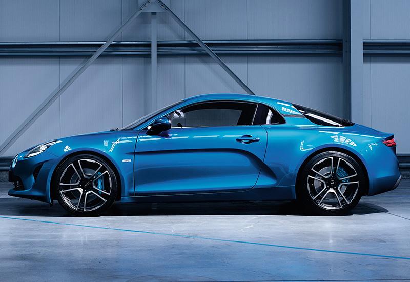 2018 renault alpine a110. brilliant 2018 jaguar intended 2018 renault alpine a110 a