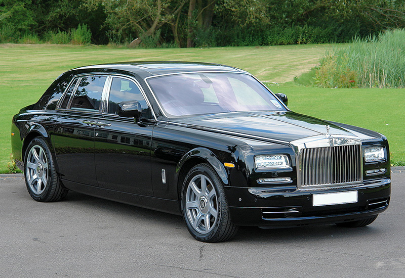 2013 rolls royce phantom series ii specifications photo. Black Bedroom Furniture Sets. Home Design Ideas