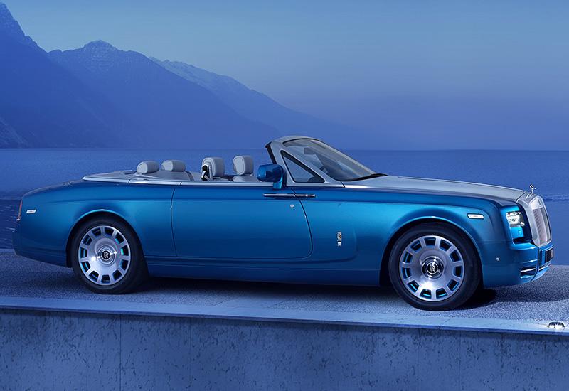 2013 rolls royce phantom drophead coupe series ii specifications. Black Bedroom Furniture Sets. Home Design Ideas