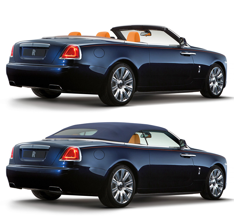 2016 rolls royce dawn specifications photo price information rating. Black Bedroom Furniture Sets. Home Design Ideas