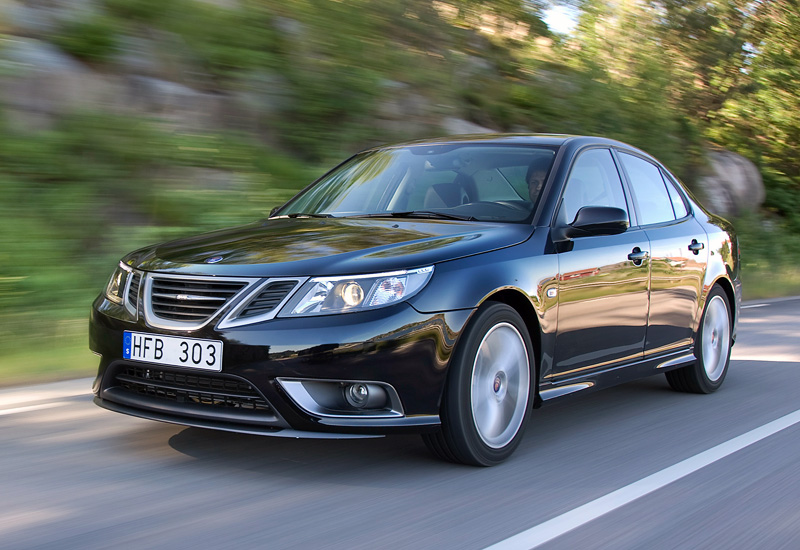 2008 saab 9 3 turbo x sport sedan specifications photo price information rating. Black Bedroom Furniture Sets. Home Design Ideas