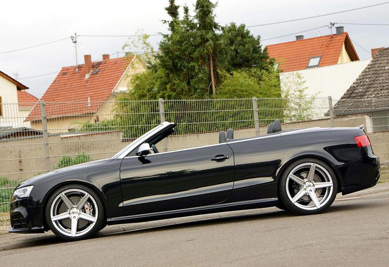 Audi rs5 060 10
