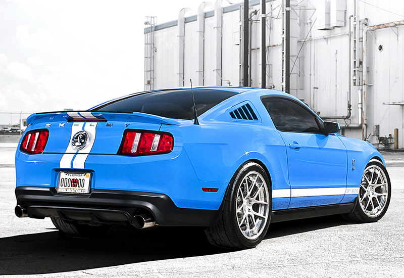 2010 ford mustang shelby gt500 specifications photo price information rating. Black Bedroom Furniture Sets. Home Design Ideas