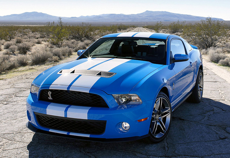 2010 ford mustang shelby gt price. Black Bedroom Furniture Sets. Home Design Ideas