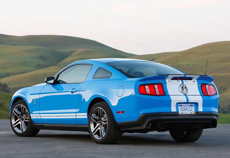 ford mustang shelby gt specifications photo price information rating