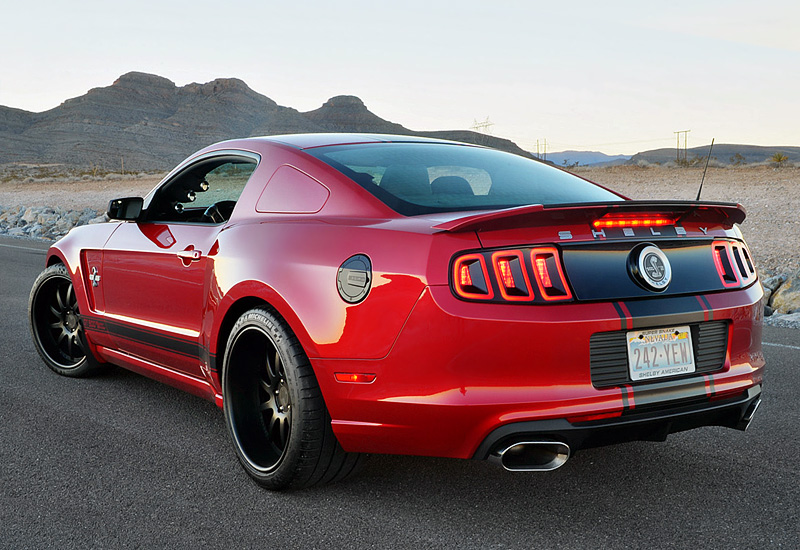 2013 ford mustang shelby gt500 super snake widebody specifications photo price information. Black Bedroom Furniture Sets. Home Design Ideas