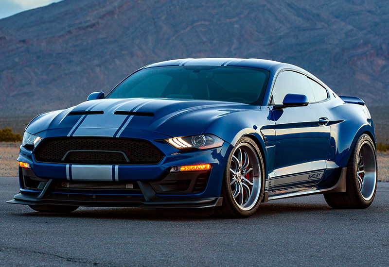 ford mustang shelby super snake widebody specifications photo price information rating