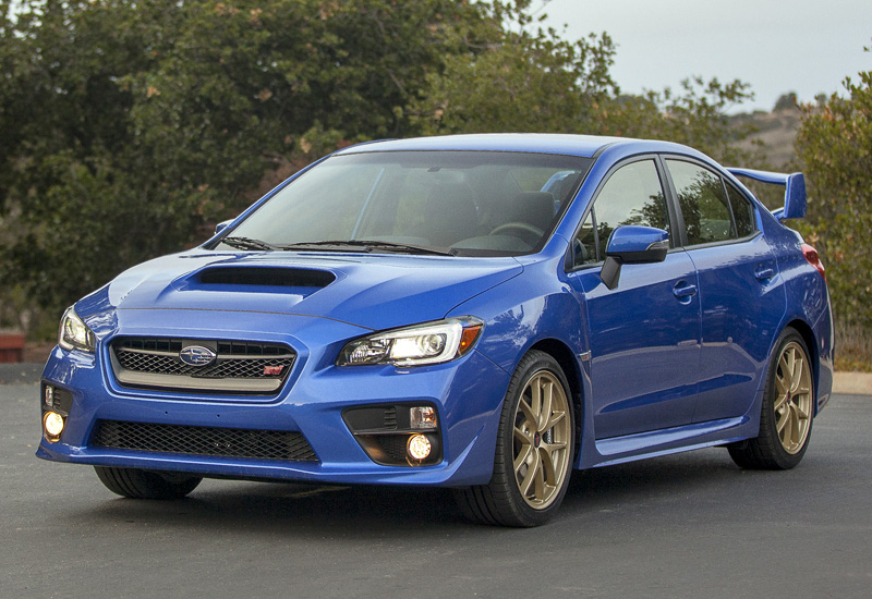 2014 subaru wrx sti engine read sources 2014 subaru impreza review. Black Bedroom Furniture Sets. Home Design Ideas