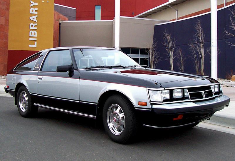 1981 Toyota Celica Supra Mki Specifications Photo