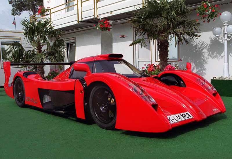 1998-toyota-gt-one-road-version-ts020.jp