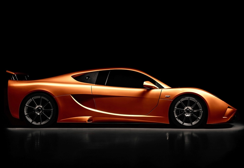 100 Kph To Mph >> 2015 Vencer Sarthe - specifications, photo, price, information, rating