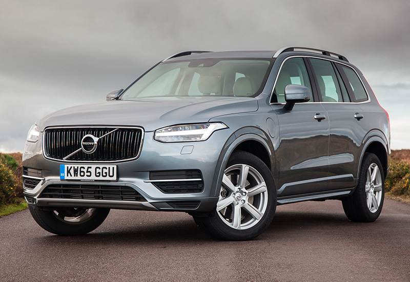 new price volvo incentives dealers photos prices truecar pricing