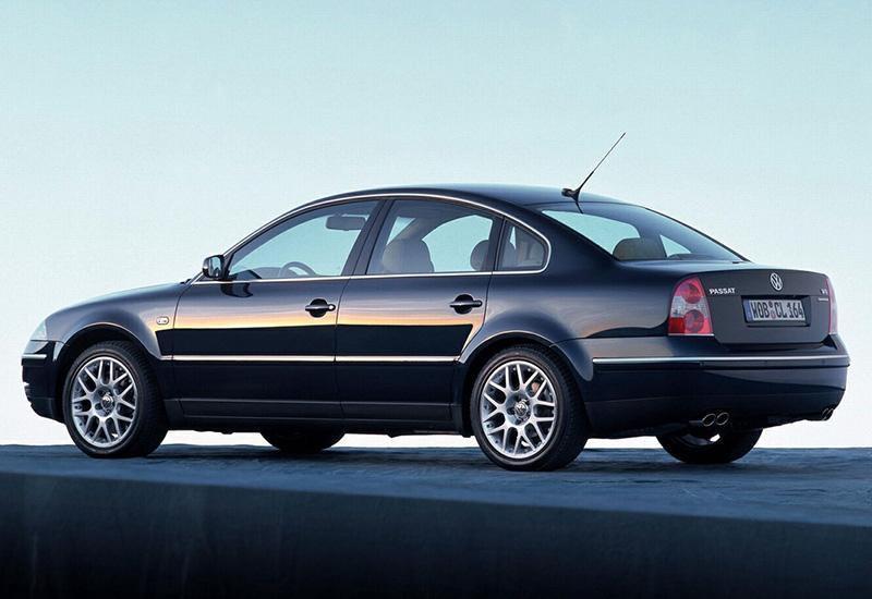 volkswagen passat  sedan  specifications photo price information rating