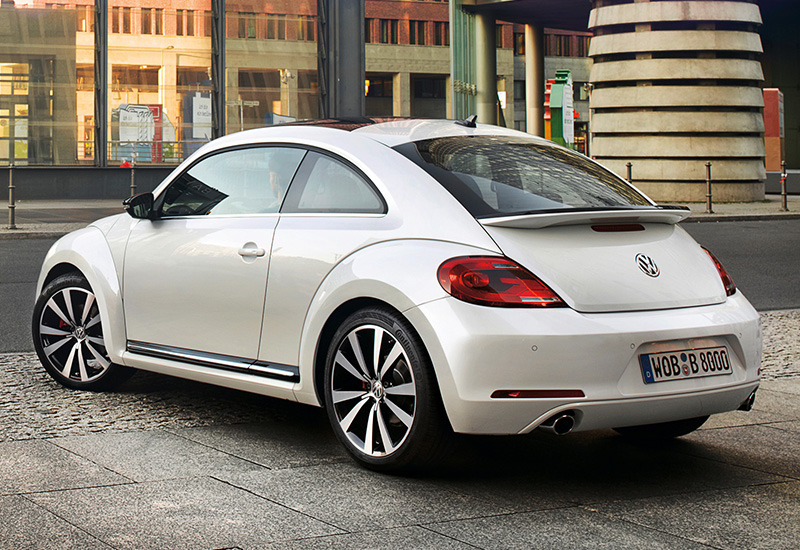 2011 volkswagen beetle 2 0 tsi sport specifications photo price information rating. Black Bedroom Furniture Sets. Home Design Ideas