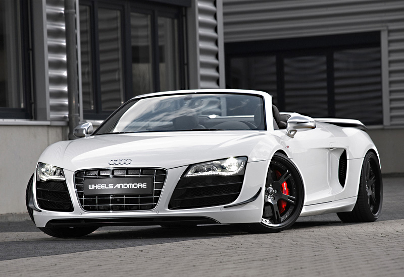 Audi The Fastest Cars In The World The Highest Speed Of Supercars - Audi car highest price in india