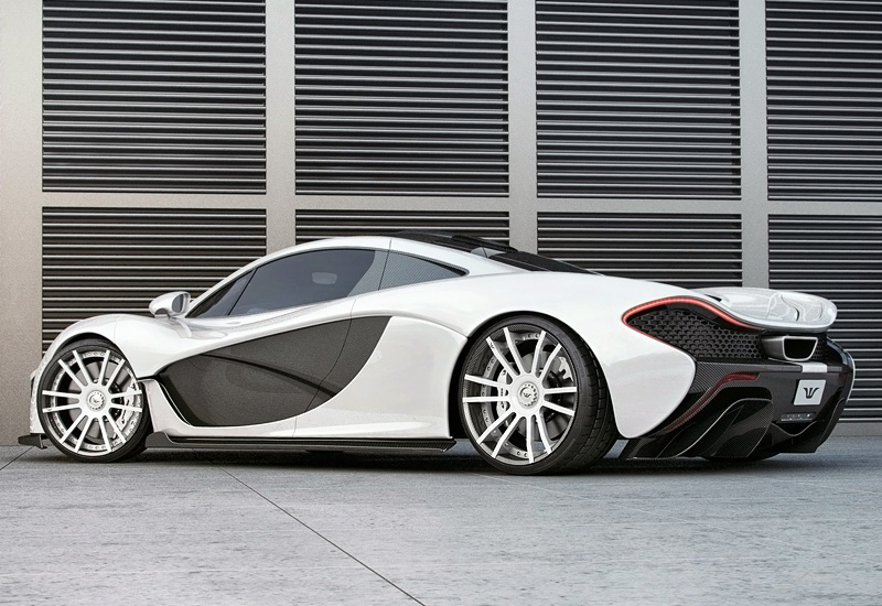 lbs price 1 580 000 main competitors mclaren by year mclaren rated. Black Bedroom Furniture Sets. Home Design Ideas