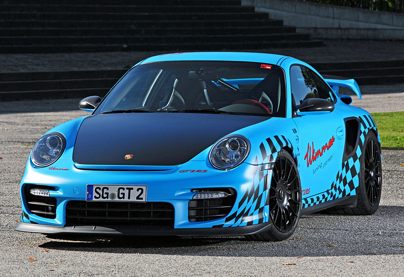 2012 porsche 911 gt2 rs wimmer rs specifications photo price information. Black Bedroom Furniture Sets. Home Design Ideas