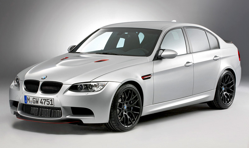 2012 Bmw M3 Crt E90 Specs Photo Price Rating