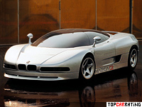 Bmw Most Expensive Cars In The World Bmw