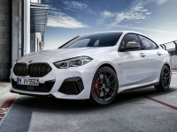 M235i xDrive Gran Coupe with M Performance Parts (F44)
