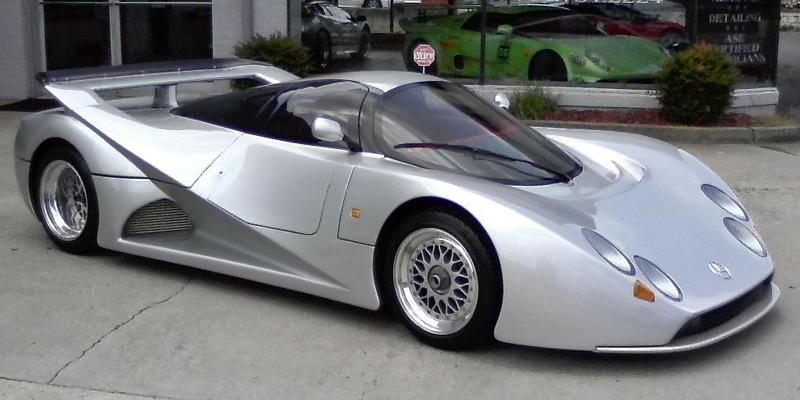 http://www.topcarrating.com/lotec/1995-lotec-c1000-mercedes-benz-7.jpg