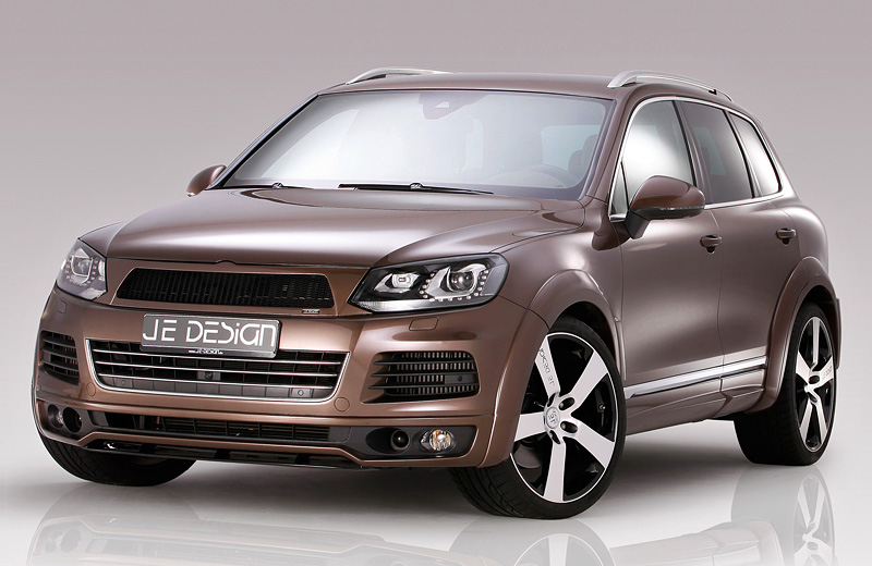 2011 volkswagen touareg v8 tdi r line je design widebody price and specifications 2011 volkswagen touareg v8 tdi r line je design widebody price and specifications