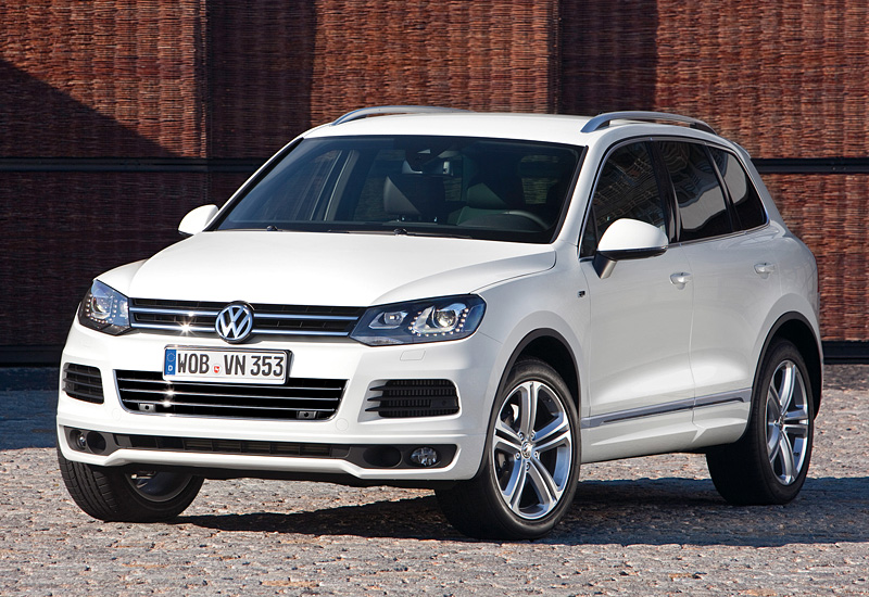 2011 volkswagen touareg v8 tdi r line price and specifications 2011 volkswagen touareg v8 tdi r line price and specifications
